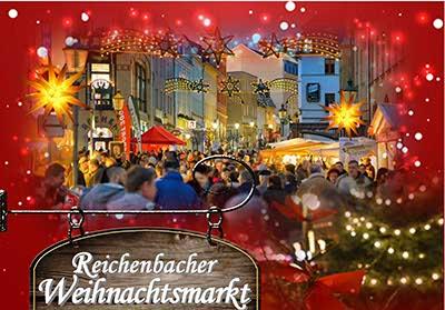 Reichenbacher Advent