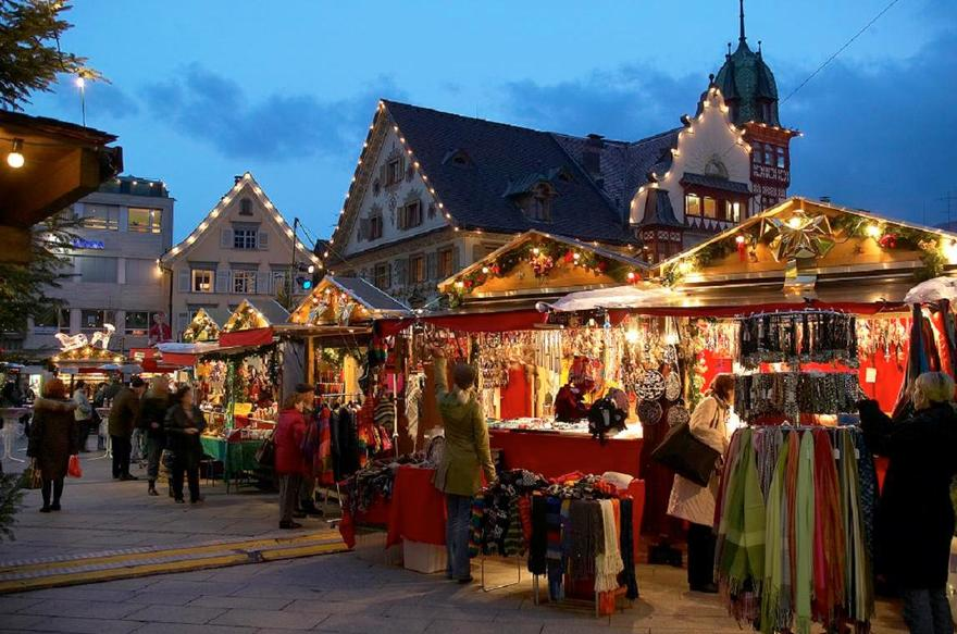 dornbirn tourismus öffnungszeiten