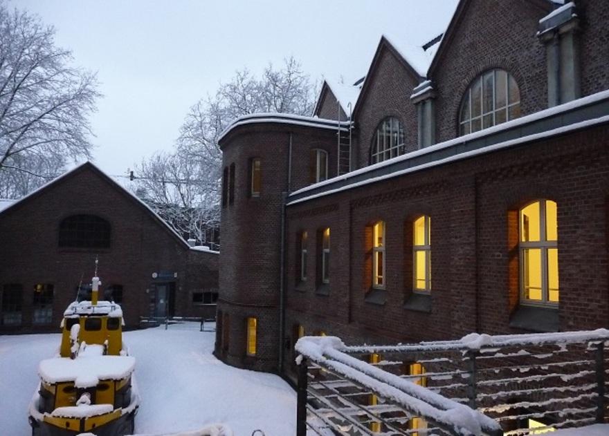 7 nikolausmarkt kunst und design duisburg weihnachtsm rkte in nordrhein westfalen. Black Bedroom Furniture Sets. Home Design Ideas