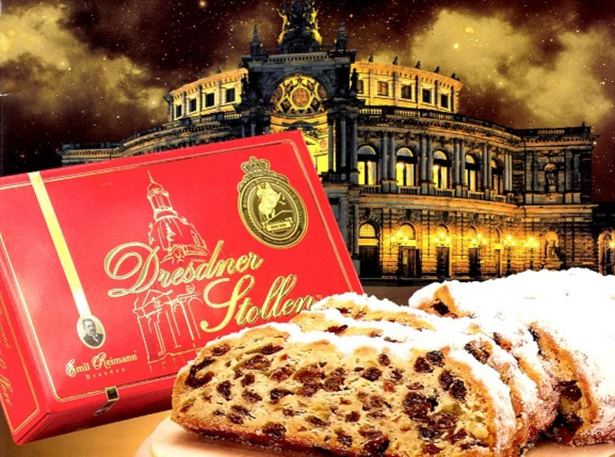 Weihnachtsmärkte In Dresden 2021