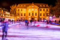 Erlangen On Ice