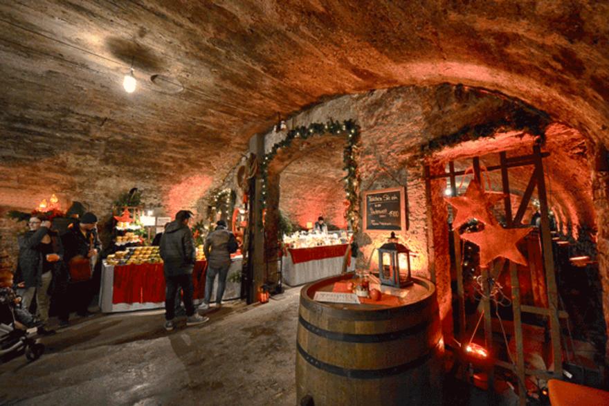 Weihnachtsmarkt Traben Trarbach.9 Mosel Wein Nachts Markt Traben Trarbach Weihnachtsmärkte In