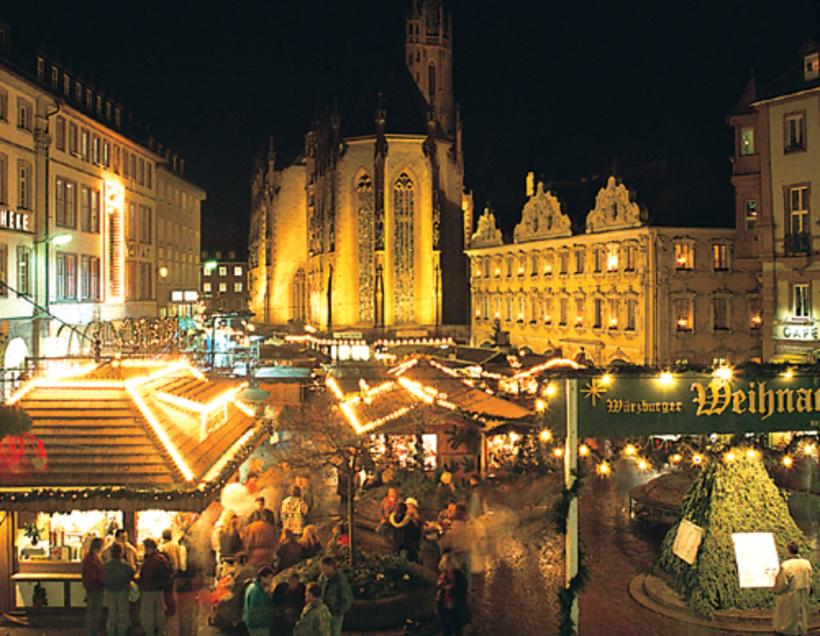 weihnachtsmarkt w rzburg my blog. Black Bedroom Furniture Sets. Home Design Ideas