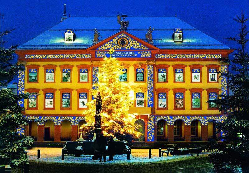 sch nste weihnachtsm rkte im schwarzwald die sch nsten weihnachtm rkte in deutschland. Black Bedroom Furniture Sets. Home Design Ideas
